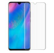 Colorfone Huawei P40 Screenprotector Glas 9H