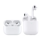Airpods Accessoires