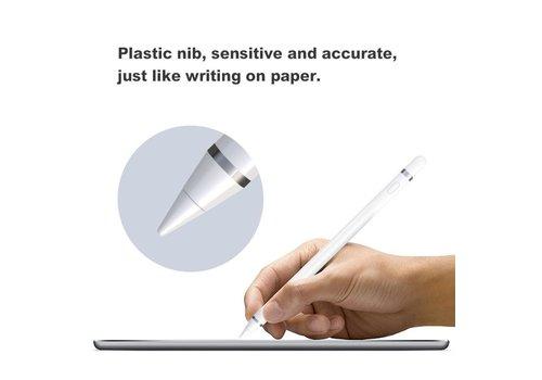 Devia Tablet Touch Screen Pen