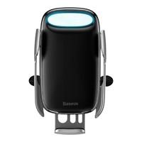Car holder Wireless charging