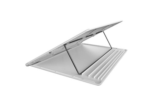 Adjustable Laptop Stand 15 inch