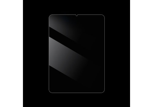 iPad Air en Pro 10.5 inch Screenprotector