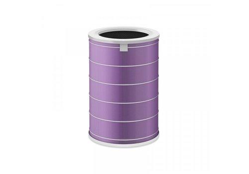 Mi Air Purifier Anti-bacterie Filter