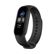 Xiaomi Mi Band 5 Smart Watch - Europese Versie