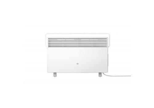 Mi Smart Space Heater S.