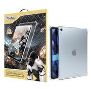 Atouchbo iPad Pro 2020 case 10.9 inch