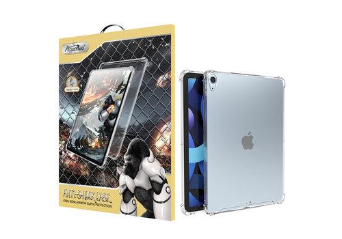 iPad Pro 2020 hoesje 10.9 inch