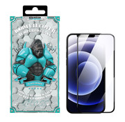 Atouchbo iPhone 12 Mini Screenprotector - Glas 100D