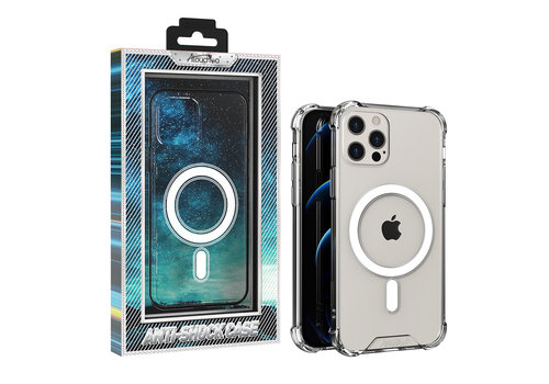 iPhone 12 Mini hoesje MagSafe