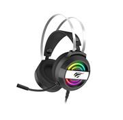 Havit Gaming Headset - RBG light
