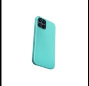 Devia iPhone 12 Pro Max Hoesje Groen
