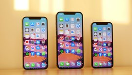 Nieuwe Apple iPhone 12 hoesjes!