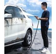 Baseus Sproeikop voor auto wassen 7.5 m