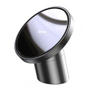 Baseus 2in1 magnetic car holder