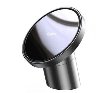 Baseus 2in1 magnetische autohouder