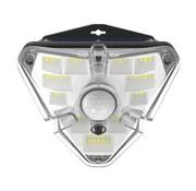 Baseus Buitenlamp op zonne-energie