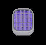 Baseus Elektrische Insecten- / Muggenlamp