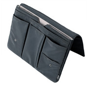 Baseus Laptop sleeve 13 inch