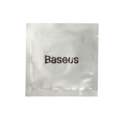 Baseus Heat compresses for Luxury Eye Mask