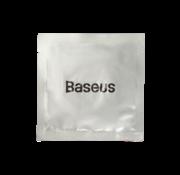 Baseus Warmte kompressen voor bij Luxe Oogmasker