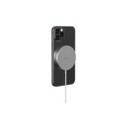 Devia Magsafe Charger Wireless and Magnetic