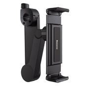Baseus Auto Tablet Holder - Headrest