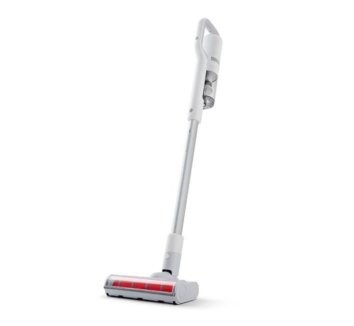 Electric Cordless Vacuum Cleaner and Handheld vacuum
