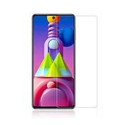 Colorfone Samsung M51 Screenprotector Glas
