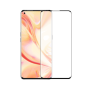 Colorfone Oppo Find X2 Pro Screenprotector Glas
