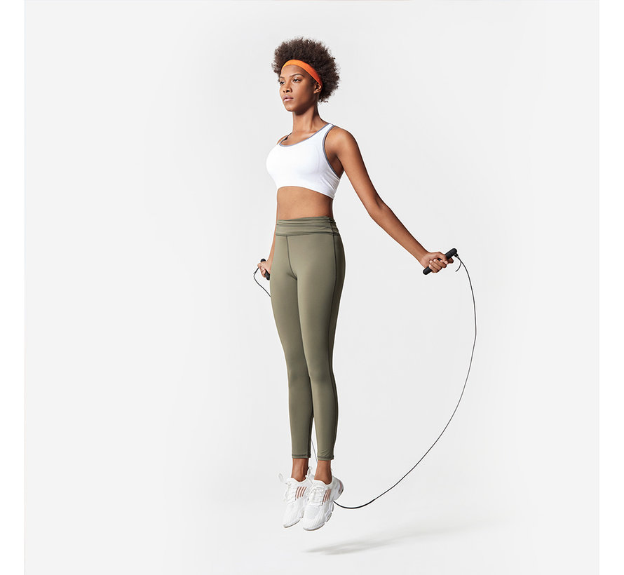 Yunmai - Smart Sports Jump Rope Bluetooth