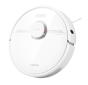 Dreame D9 Smart Robot Vacuum Cleaner with Mopping Function