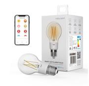 Yeelight Smart Filament LED Bulb E27