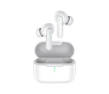 QCY QCY - Earplugs T10 Noise Isolation TWS