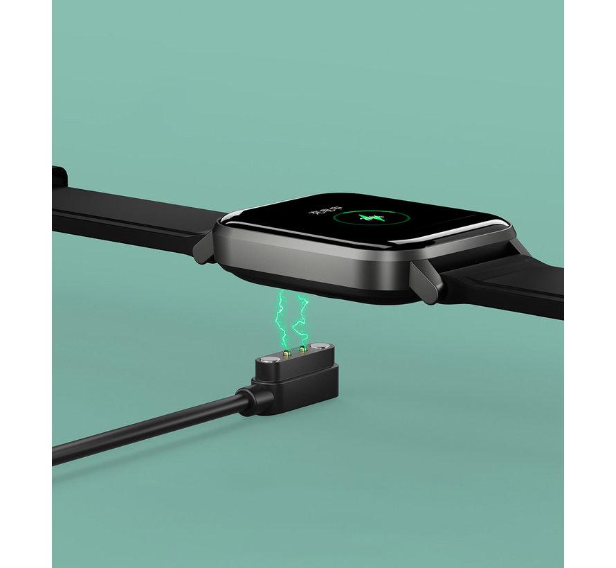 Haylou - LS02 Smartwatch