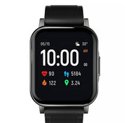 Xiaomi Xiaomi Haylou - LS02 Smartwatch - Sporthorloge
