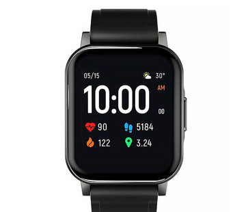 Haylou Haylou - LS02 Smartwatch
