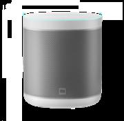 Xiaomi Xiaomi MI Smart Speaker 12W - Google Assistant