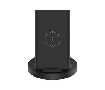 Xiaomi Xiaomi Mi 20W draadloze oplaadstandaard