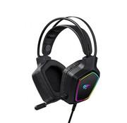 Havit Havit Gaming Headphones