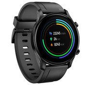 Xiaomi RS3 Smartwatch 1.2'' AMOLED
