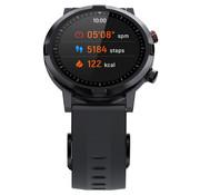 Haylou RT Smartwatch 1.28'' TFT