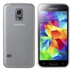Galaxy S5 Serie