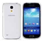 Galaxy S4 Serie