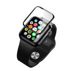 Apple Watch screenprotectors