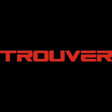 TROUVER