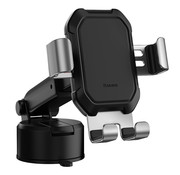 Baseus Phone Holder with Suction Cup Window/Dashboard