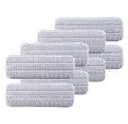 Deerma TB02 Microfiber Mop Cloth 8pcs.