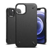 Ringke Onyx iPhone 13 BackCover Anti Shock
