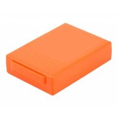 Batterie 6V 1,0Ah NiMH