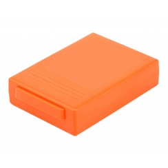 Batterij 6V 1,0Ah NiMH